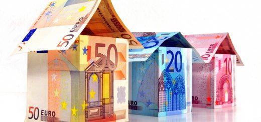 Een huis kopen in Spanje met welke bijkomende kosten dien je rekening te houden