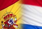Emigreren Spanje