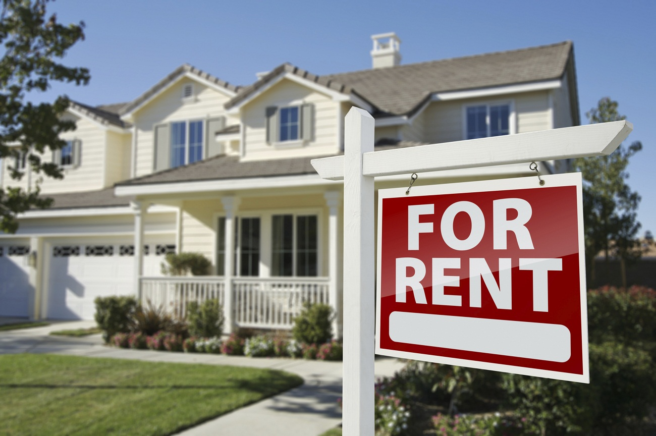 Image result for house rentals