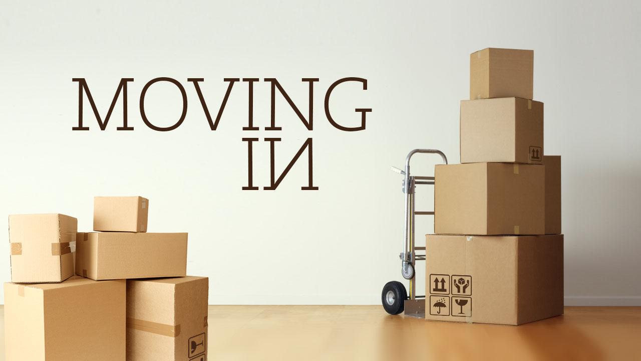moving to spain. Black Bedroom Furniture Sets. Home Design Ideas