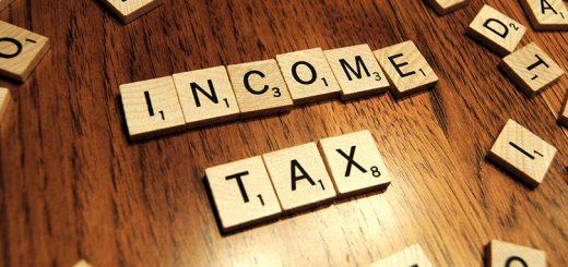 TaxesSpain