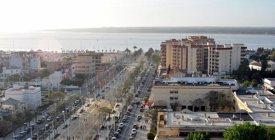 Sanlúcar_de_Barrameda