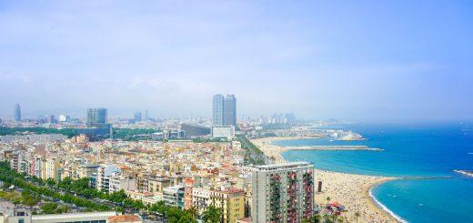 Hypotheek aflossen - Spanje