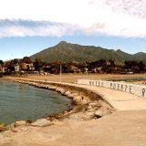 Puente Romano Playa