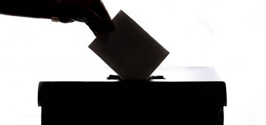 Verkiezingen Spanje 2019