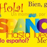 Hablo español?