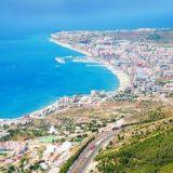 Het kopen van je eerste huis in Spanje